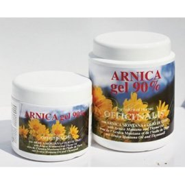 Arnica gel 90 % Officinalis 1 litre