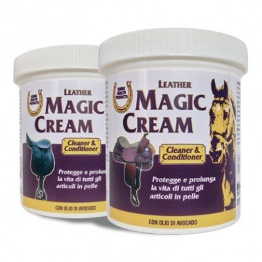 Magic cream ML 443