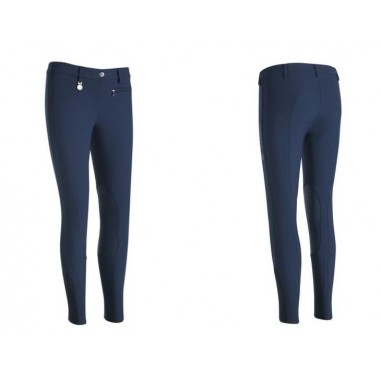 Trousers Pikeur Prisca Girl Grip