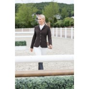 Jacket ladies Pikeur Sarissa II