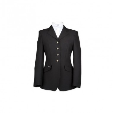 Jacket ladies Pikeur Epsom
