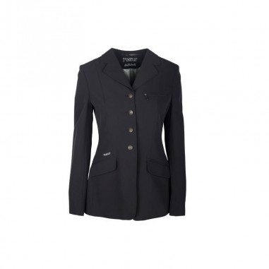 Jacket ladies Pikeur Ghia