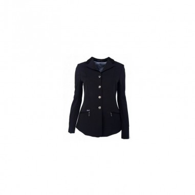 Jacket ladies Pikeur Skarlet