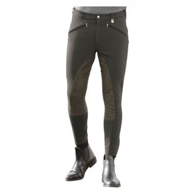 Men's Pants Pikeur Liostro
