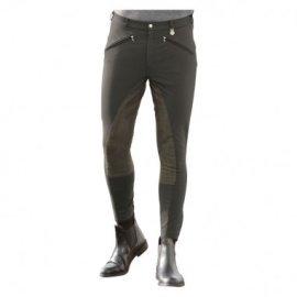 Pantalone Uomo Pikeur Liostro