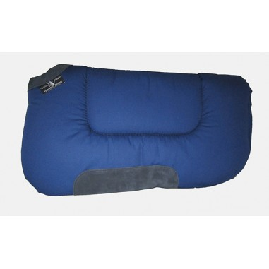 Training Pad Padding triple