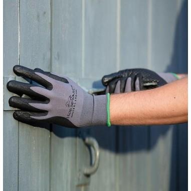 Gloves Horseware set 2 pairs