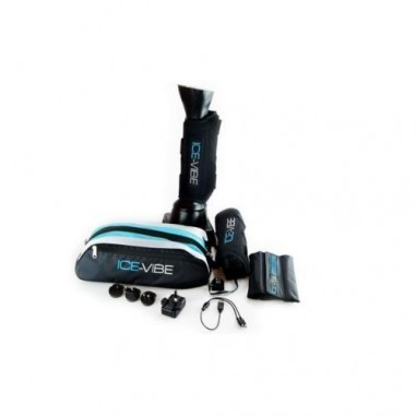 Stinchiere ICE-VIBE Horseware