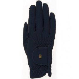 Gloves Roeckl Grip