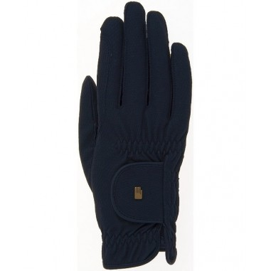 Gloves Roeckl Grip