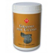 Grease for leather FM Italy 1 kg