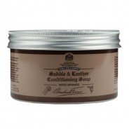 Brecknell Turner Saddle Soap 250 ml