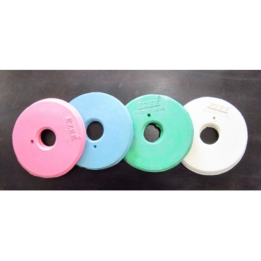 Rubber washers EZEE