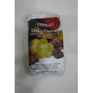 Dolcetto foil carob strawberry mallow
