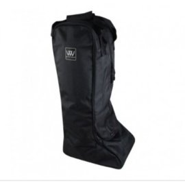 Woofwear boot bag