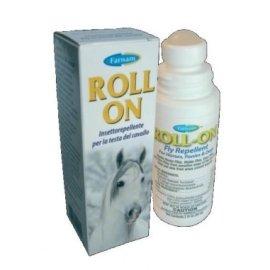Roll-on 59 ml. Farnam