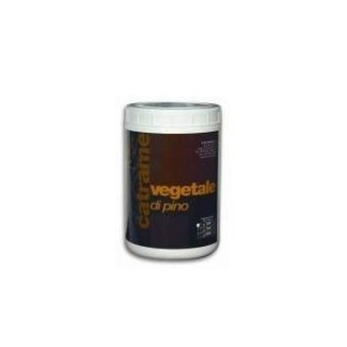 Vegetable tar, pine 1 kg