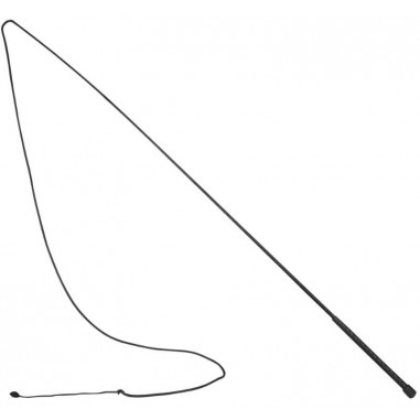 Whip rod in the nylon - 160 cm