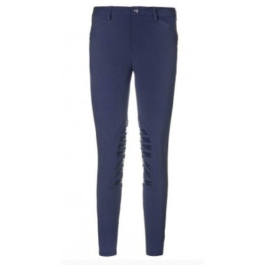 Leo Man Grip Pants equestrian sarm hippique