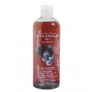 Shampoo Mirtillo Nero 500 ml