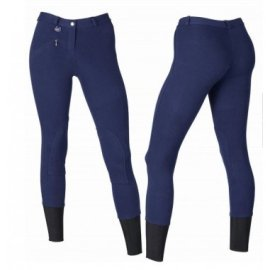 Pantaloni Donna Winner