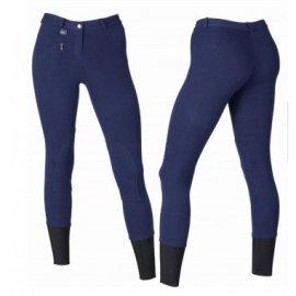 Pants Woman Winner