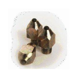 Ramponi Metallo mm 12x20