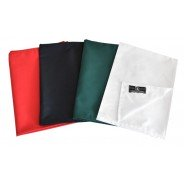 Saddle pad cotton Gallop