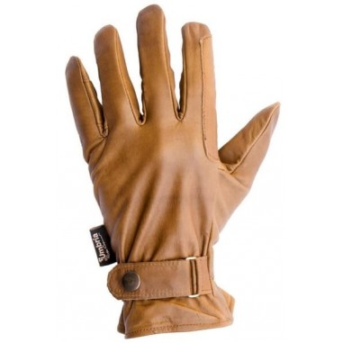 Gloves elk