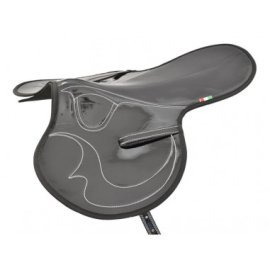 Racing Saddle Adri 350