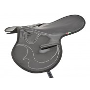 Racing Saddle Adri 500