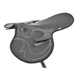 Racing Saddle Adri 500
