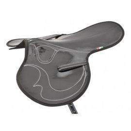 Racing saddle Adri 1500