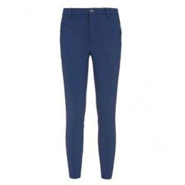 Pants Man Leonard Sarm Hippique