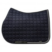 Under-saddle, jumping Octagon Rio Equiline