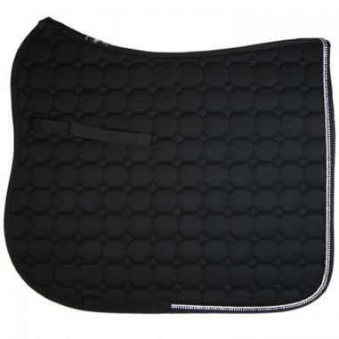 Under-saddle, dressage, Octagon Rio Equiline