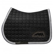 Under-saddle, dressage Joice Equiline