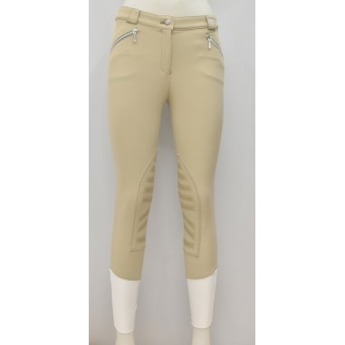 Pants woman Jessica Grip Sarm Hippique.