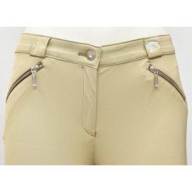 Pants woman Jessica Sarm Hippique.