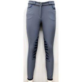 Pants Olbia Woman Grip Sarm Hippique.