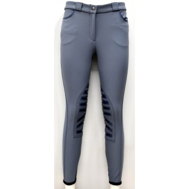 Pants Olbia Woman Grip Sarm Hippique.