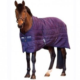 Horsewere Rhino original stable 200 gr