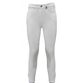 Pantaloni Junior Bellucci