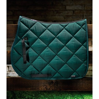 Saddlecloth Equiline Dressage