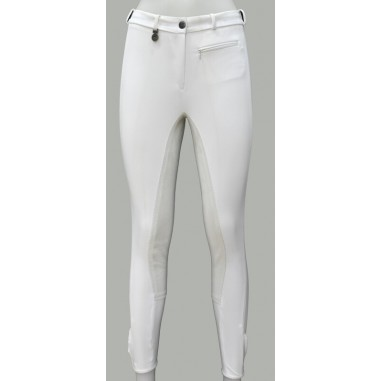 Pants ladies Lugana Pikeur