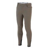 Trousers Titian Man Sarm Hippique