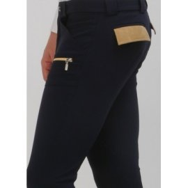 Men's Pants Thyme Sarm Hippique