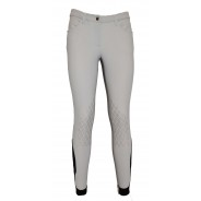 Summer Breeches Cavalleria Toscana