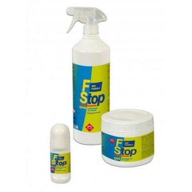 F Stop Spray 1 LT