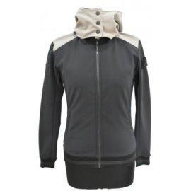 Chic Sport Sweater Cavalleria Toscana
